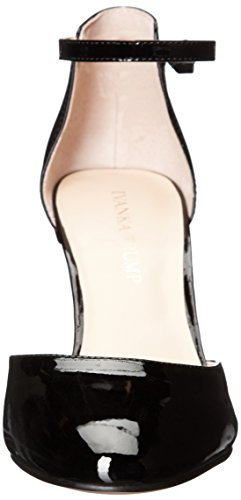 Ivanka Trump Women's Berea Pump Black Patent cheap sale Cheapest 8Dw7pw5Nt