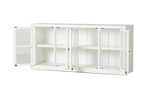 Flamant-Ablisse-Glass-Media-White-Alder