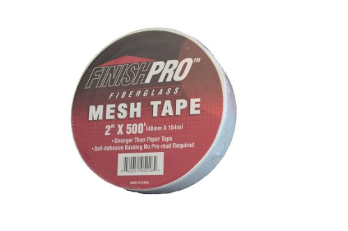 finish-pro-5-218-fiberglass-mesh-joint-tape-white-2-inch-x-500-foot