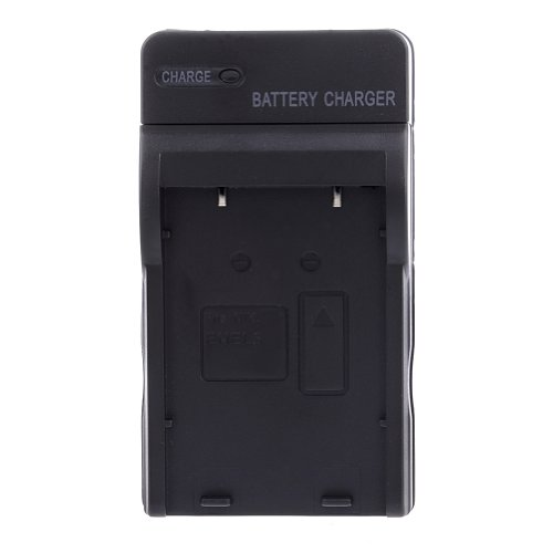 kastar-travel-charger-for-nikon-en-el5-battery-charger-coolpix-p6000-p80-p90-camera