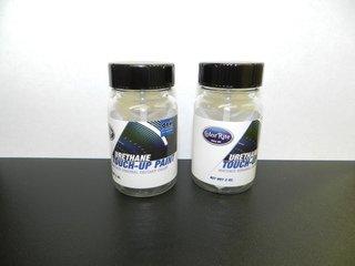 sunburst bottle company - 2