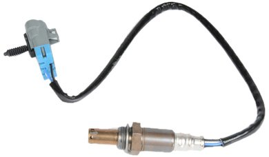ACDelco 213-3207 GM Original Equipment Heated Oxygen Sensor