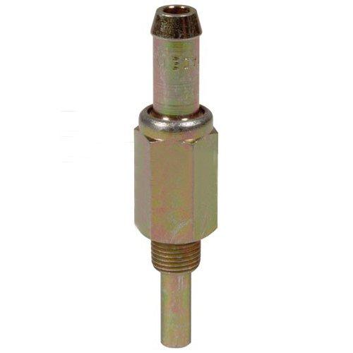 PCV VALVE A218026 (Daewoo Air Conditioning)