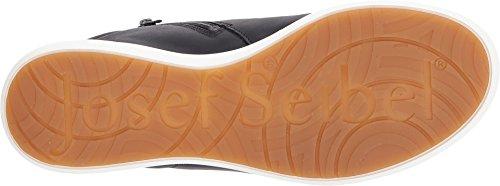 Josef Seibel Womens Sina Sneaker Oceano 17 Moda