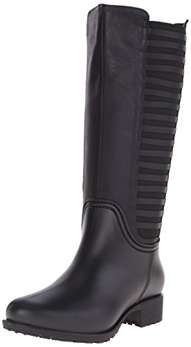 dav-womens-lexington-rain-shoe-black-9-m-us