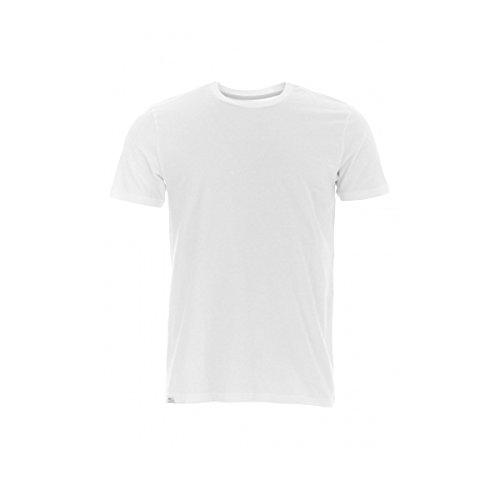 Basic T-Shirt 2 Pack Underwear White WeSC