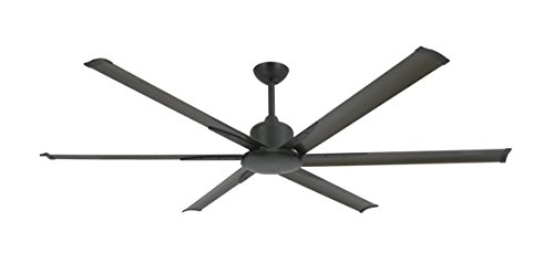 Top 10 recommendation titan ii ceiling fan