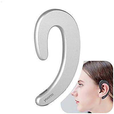 yoerm-no-ear-plug-bluetooth-wireless