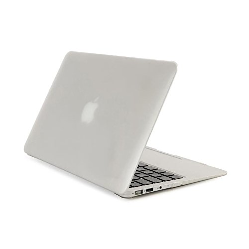 Air MacBook Tucano nbsp;inch Nido 11 nbsp; Shell for Tucano 11 Nido for Shell pvOpqPwzr