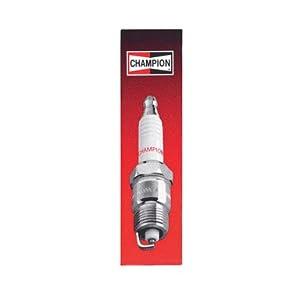 Champion RZ7C (965) Copper Plus Small Engine Spark Plug (4 Pack)