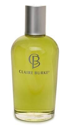 Claire Burke Original Fragrance Simmering Oil (Simmering Home Fragrance Oil)