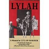 Lylah, Lylah Barber, 0912697180