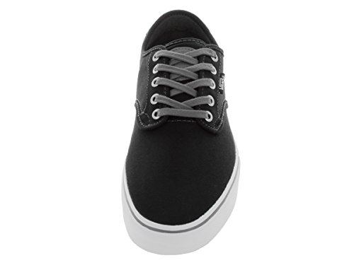 clearance many kinds of Vans Men's M Chima Ferguson Trainers Off White Size: black/charcoal/white footlocker finishline for sale cheap sale cost free shipping latest purchase sale online M9iw2