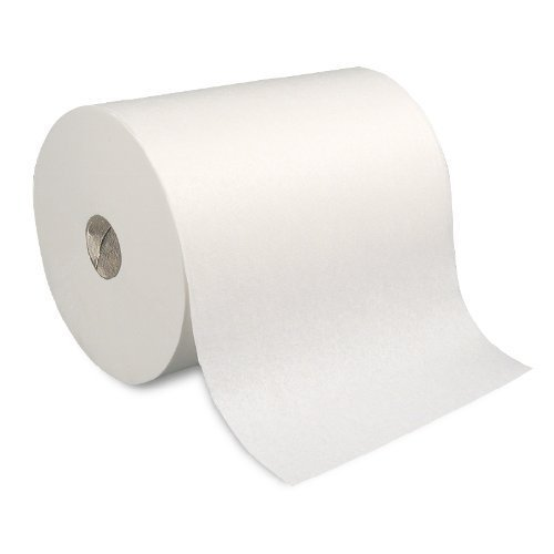 brawny paper towel research Buy brawny pick-a-size paper towels, 16xl rolls on amazoncom free shipping on qualified orders.