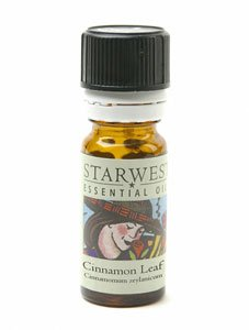 Best Starwest Botanicals product in years