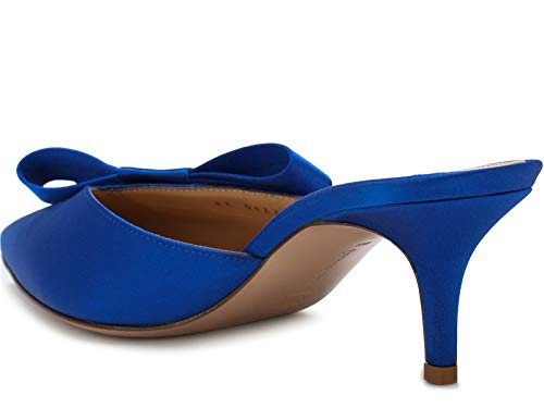 Rossi Femme Sandales Bleu Gianvito Velours G9371055ricrasming TSqAxw1