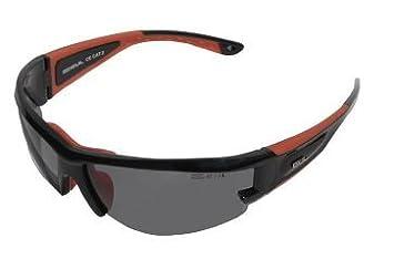Gafas de Sol Gul Código Zero Carrera y Pro Flotante Polarizadas, hombre mujer Infantil, Black/Red Race, Race: Amazon.es: Deportes y aire libre