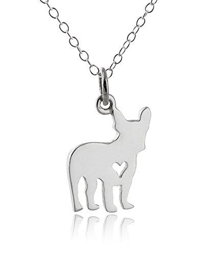 french bulldog charm - 9