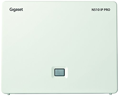 Gigaset N510 IP Pro VOIP Telefon