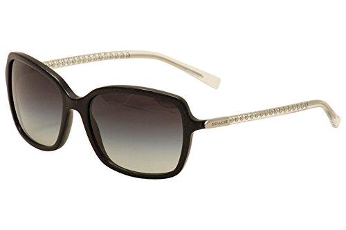 Coach Womens Sunglasses HC8152 Acetate