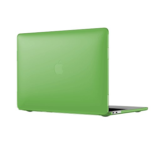 Speck Products 90208-5208 SmartShell Case for MacBook Pro...