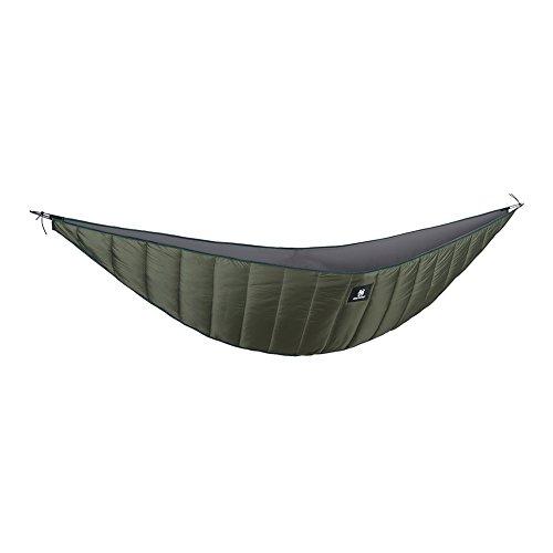 OneTigris Hammock Underquilt Lightweight Packable
