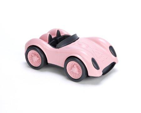 Детские машинки, Поезда Green Toys Race