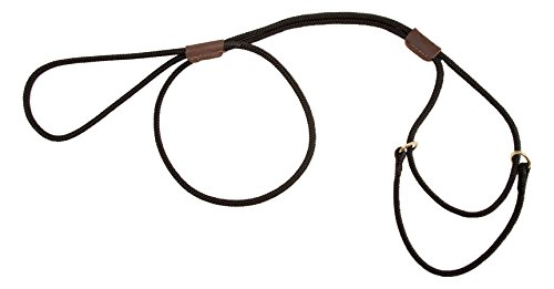 Show Lead Slip Braid - Mendota 8