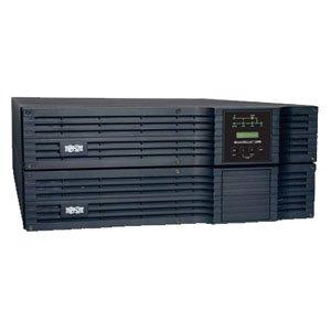 Tripp Lite BP192V12-3U UPS External Battery Pack - J45018
