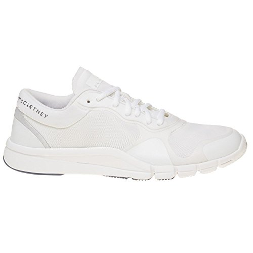 violet De Ftwbla Chaussures Blanc Adipure Multicolore Adidas ftwbla Morsup Femme Fitness Blanc gfy8cwRq