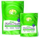 Cat Supplies Wellness Cat Kitten Health, My Pet Supplies