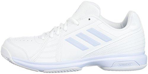 white aero Aspire Blue Femme Adidasaspire White Adidas U7TwxYCqI