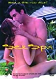 The Sex Spa [ NON-USA FORMAT, PAL, Reg.0 Import - Australia ]