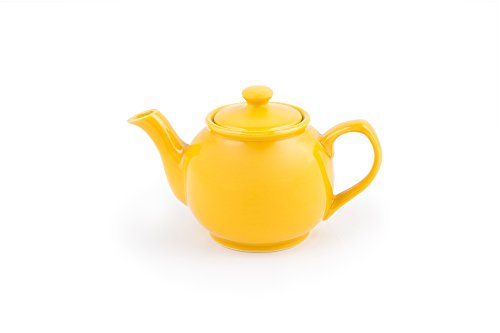 brown betty teapot 10 cup - 2
