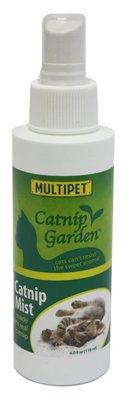 4OZ Catnip Mist Spray
