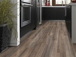 "Shaw Floors New Market 6 6"" Luxury Vinyl Flooring Breckenridge"