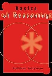 Basics of Reasoning