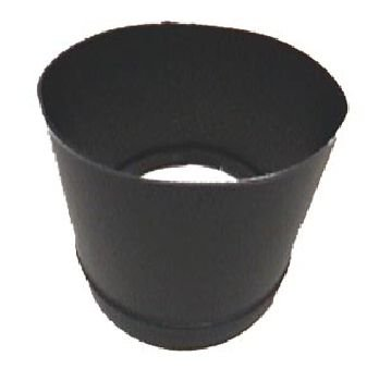 oval chimney adapter - 9