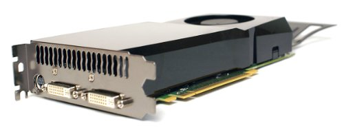Genuine Dell 5X2CH NVIDIA GeForce GTX 260 896MB GDDR3 PCI-Express Video Graphics Cards