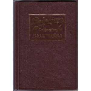 Rodeheaver Collection for Male Voices:  160 Quartets and Choruses for Men