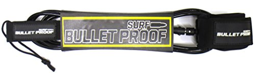 STORM-Surfboard-and-SUP-Leash-by-BPS-Premium-Leash-with-Double-Stainless-Steel-Swivels-and-Triple-Rail-Saver