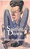 Spitfire Down: The POW Story. The Memoir of an RCAF Spitfire Pilot in the Second World War