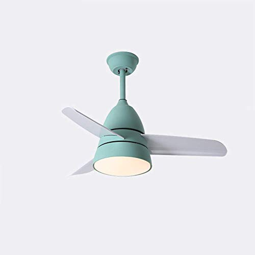 36 Inch Outdoor Ceiling Fan Without Light in US - 9