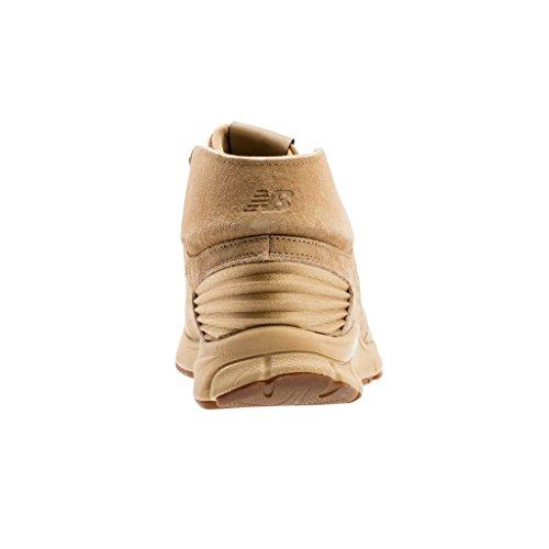 course LIFESTYLE New de chaussures Multicolore MLRUSHH Balance qBwv7gR