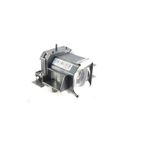 EPSON EMP-TW700 Replacement Projector Lamp ELPLP39 / V13H010L39