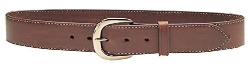 Galco SB2-36H Sport Belt, 36, Havana Brown