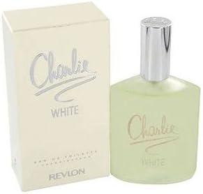 revlon perfume amazon