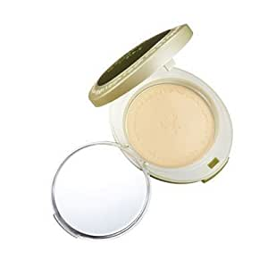 SKINFOOD White Grape Fresh Light Pact #13 Light Beige - 12g