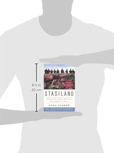 stasiland pracessay5 Online registration for an event or function you would like precinct 5 to support or attend online forms, links, open records requests, vacation watch, special watch, registration forms and more.