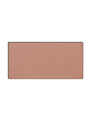 Blush Color Cheek - Mary Kay Sunny Spice Mineral Cheek Color